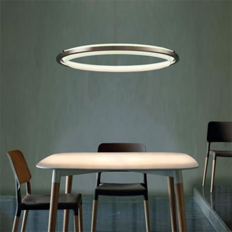 Led Pendant Lights Kitchen